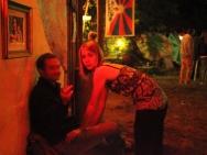 sandhaldenfest-2011515