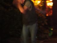 sandhaldenfest-2011518