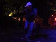 sandhaldenfest-2011521