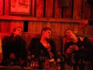 sandhaldenfest-2011532