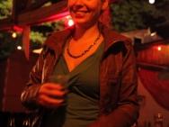 sandhaldenfest-2011544