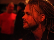 sandhaldenfest-2011545