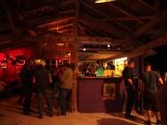 sandhaldenfest-2011557
