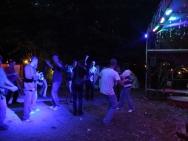 sandhaldenfest-2011577