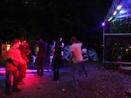 sandhaldenfest-2011578