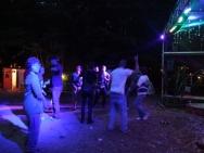 sandhaldenfest-2011579