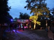 sandhaldenfest-2011582
