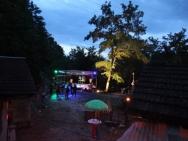 sandhaldenfest-2011584