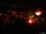Soundhalde 2012 - 1