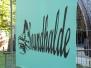 Soundhalde 2014
