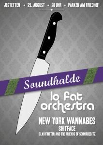 Soundhalde 2015_4